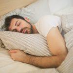 #3 Tips om beter in slaap te vallen vanaf nu!