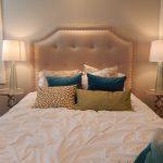 Het juiste matras vinden